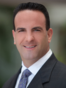 West Palm Beach Social Security Lawyers Scott J. Sternberg