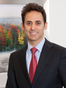 Coral Gables Litigation Lawyer Kenneth Dante Murena