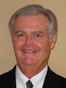 Pinellas County Litigation Lawyer Gary A. Hewetson