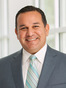 Texas Health Care Lawyer Antonio A. Cobos
