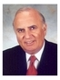 Collier County Business Attorney John Pollara Cardillo