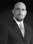 Tampa Criminal Defense Attorney Andrew Barrett Shein