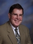 Tampa Contracts / Agreements Lawyer Michael C. Addison