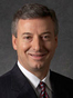 Dallas Ethics / Professional Responsibility Lawyer William D. Cobb Jr.