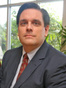 Miami-Dade County Litigation Lawyer Matthew Edmund Mazur Jr.
