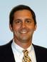 Attorney Raymond M. Ravis
