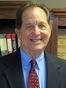 West Palm Beach Divorce / Separation Lawyer Stephen Joseph Press