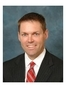 Hillsborough County Litigation Lawyer Jeffrey Carter Andersen