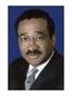 Tallahassee Corporate / Incorporation Lawyer John Robert Marks III
