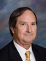 Jacksonville Immigration Attorney David R. Fletcher