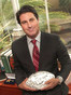 Miami-Dade County Commercial Real Estate Attorney Aaron Rene Resnick