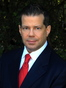 Seminole County Litigation Lawyer Thomas Andrew Player