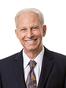 Palm Beach County Estate Planning Attorney William E. Boyes