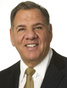 South Miami Personal Injury Lawyer Ira H. Leesfield