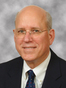 Tampa General Practice Lawyer Wayne Lee Thomas