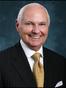 Tampa Civil Rights Attorney Cary Robin Singletary