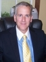 Hillsborough County Litigation Lawyer James H Sutton Jr.