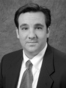 Delray Beach Business Attorney Stephen Julio Grave De Peralta