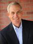 Attorney James W. Dodson