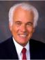 Palm Beach County Tax Lawyer Thornton Montagu Henry
