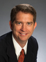 Fort Lauderdale Litigation Lawyer Christian Alan Petersen
