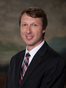 Virginia Landlord / Tenant Lawyer C. Ryan Jones