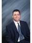 Jupiter Workers' Compensation Lawyer Ryan Scott Copple