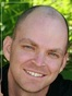 West Palm Beach Social Security Lawyers Brian Phillip Vassallo