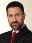 Coconut Creek Insurance Law Lawyer Drew Alan Stoller