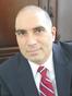Aloma Estate Planning Attorney John Roger Samaan