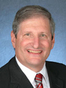 Hillsboro Beach Tax Lawyer Gene Kenneth Glasser