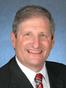 Fort Lauderdale Tax Lawyer Gene Kenneth Glasser