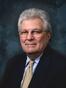 Pensacola Appeals Lawyer Leo Alexander Thomas