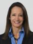 Sarasota Brain Injury Lawyer Alison H. Haskins