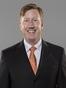 Carrollwood Real Estate Attorney Scott Alan Anthony Haas