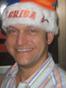 North Miami Beach Insurance Law Lawyer Christopher Michael Tuccitto