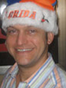 Sunny Isles Litigation Lawyer Christopher Michael Tuccitto