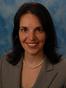 Hialeah Gardens Bankruptcy Lawyer Iris Sara Rogatinsky