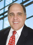 Doral Commercial Real Estate Attorney Michael Abram Rosen