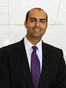 New Downtown, Los Angeles, CA Business Attorney Vibhu Talwar