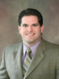 Tallahassee Corporate / Incorporation Lawyer Nate Wesley Strickland