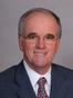 Margate Administrative Law Lawyer Glenn N Smith