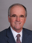 Fort Lauderdale Land Use / Zoning Attorney Glenn N Smith