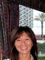 Holly Oaks, Jacksonville, FL Estate Planning Attorney Hae Kyung Lim