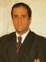 Palmetto Bay Domestic Violence Lawyer Gilberto Romilio Izquierdo