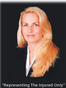 Sarasota Slip and Fall Accident Lawyer Barbara Huljek Gormley