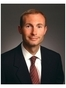 Saint Petersburg Litigation Lawyer Joshua David Goldis