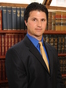 Dania Personal Injury Lawyer Daniel Marc Berman