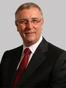 Miami Probate Attorney Malcolm H. Neuwahl