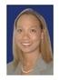 Miami-Dade County Class Action Attorney Michelle Anne Barton-King